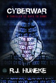 cyberwar.psd