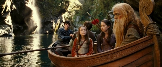new-movie-pics-the-chronicles-of-narnia-1033222_870_362