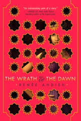 The Wrath & the Dawn (#1)