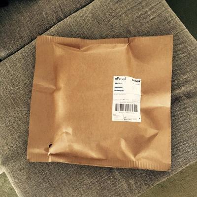 Book Haul Package