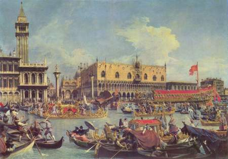 canaletto_ii_002