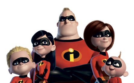 incredibles-team-the-incredibles-10-incredible-facts-in-honor-of-its-tenth-anniversary-jpeg-168588