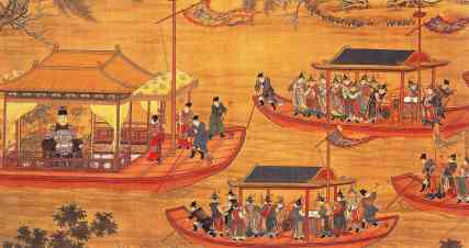 jiajing_emperor_on_his_state_barge