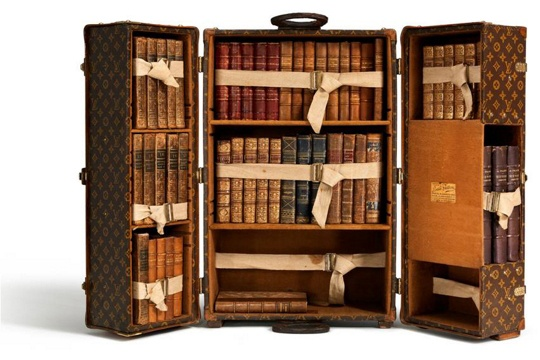 louis-vuitton-book-trunk