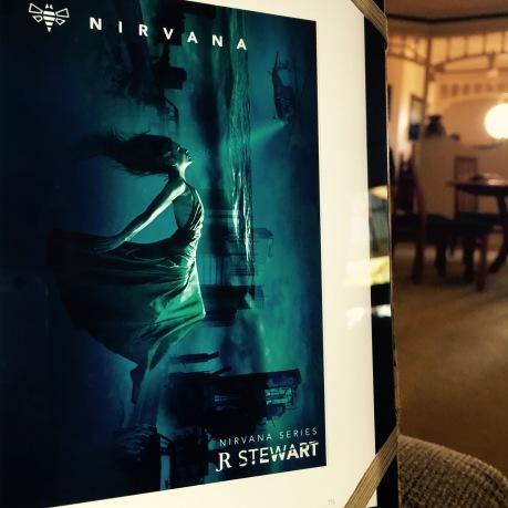 Nirvana 1