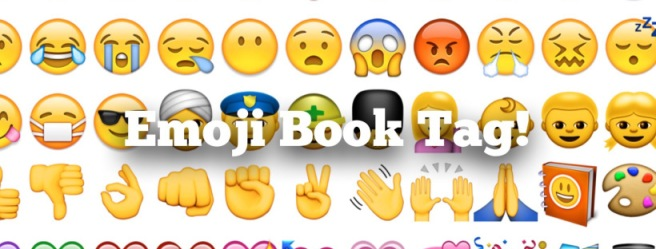 the-emoji-book-tag