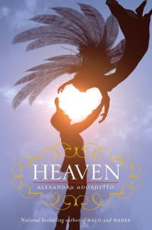 Heaven (#3)