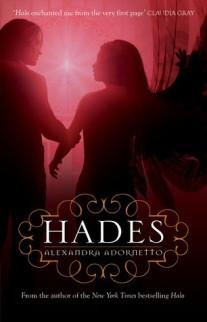 Hades (#2)
