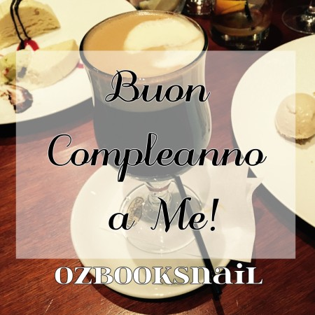 buon compleanno a me