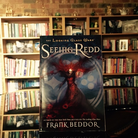seeing redd copy