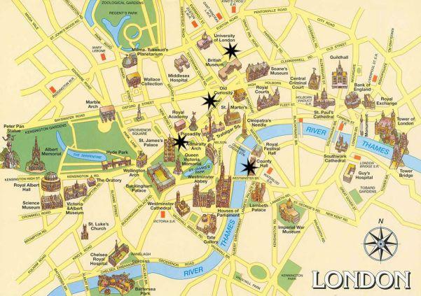 map_london_b