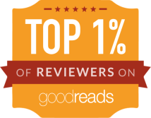 Top 1%