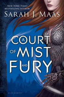 a-court-of-mist-and-fury-1