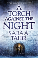a-torch-agains-the-night