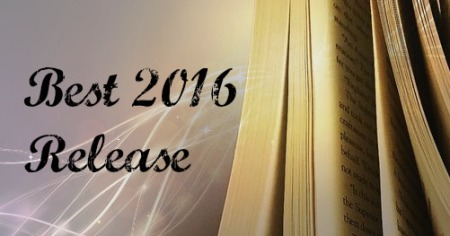 best-2016-release
