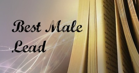 best-male-lead