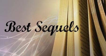 best-sequels