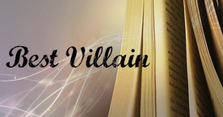 best-villain
