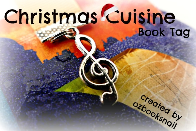 christmas-cuisine-book-tag