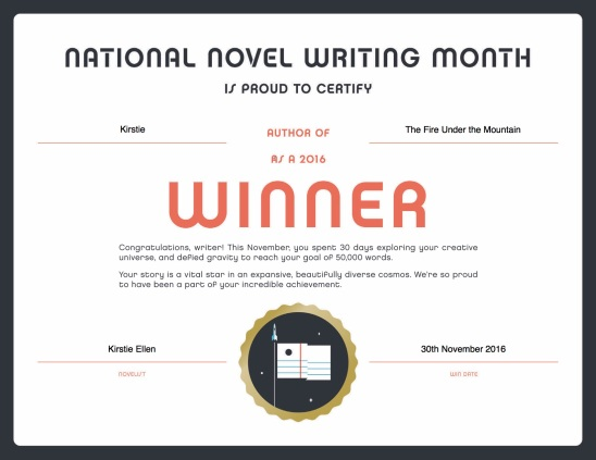 nanowrimo_certificate_winner_final_fillable2