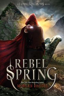 rebel-spring