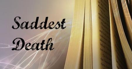 saddest-death
