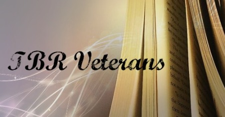 tbr-veterans