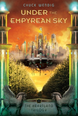 under-the-empyrean-sky