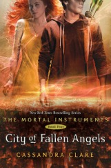 city-of-fallen-angels
