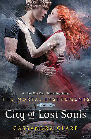 city-of-lost-souls