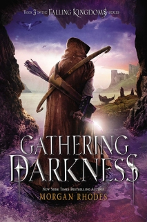 gathering-darkness