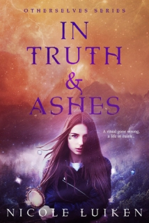 in-truth-and-ashes