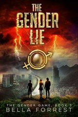 the-gender-lie