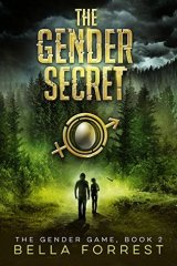 the-gender-secret