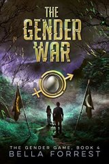 the-gender-war