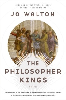the-philosopher-kings