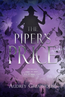The Piper's Price