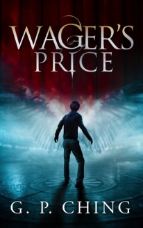 Wager's Price