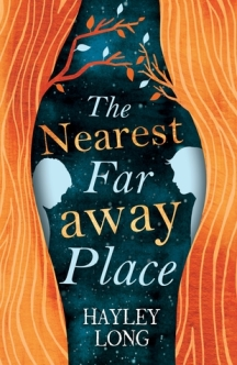 The Nearest Faraway Place