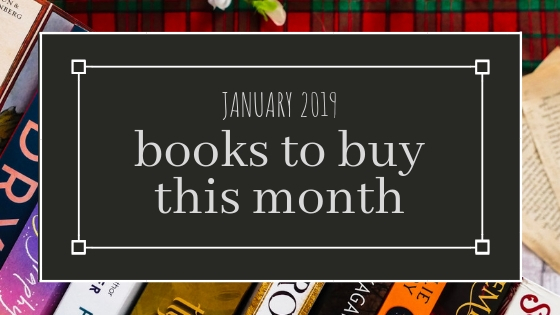 January | 2019 | Upside-Down Books