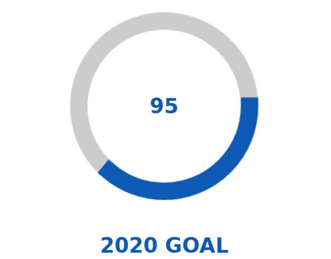 2020 Goal